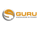 Guru fishing tackle